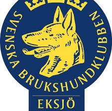 Eksjö Brukshundklubb
